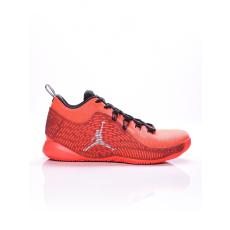 Nike Jordan CP3.X (p2023)