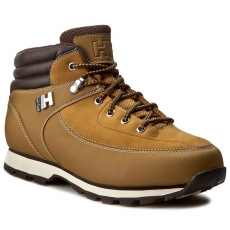 Helly Hansen Bakancs HELLY HANSEN - W Tryvann 534 109-94.730 Bone Brown/Coffee Bean/Natura/Hh Khaki