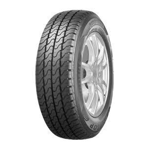 Dunlop Econodrive 165/70 R14 89R nyári gumiabroncs