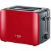 Bosch TAT6A114 Comfort Line
