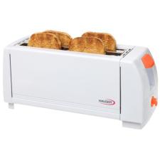 HAUSER T-224 kenyérpirító