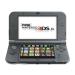 Nintendo New Nintendo 3DS XL