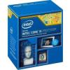 Intel Core i5-4590S 3GHz LGA1150