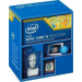 Intel Core i5-4590S 3GHz LGA1150