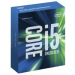 Intel Skylake Core i5-6600K 3.5GHz LGA1151