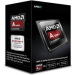 AMD X4 A10-7700K 3.4GHz FM2+