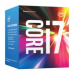 Intel Core i7-7700 3.6GHz LGA1151