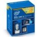 Intel Core i5-4590 3.3GHz LGA1150