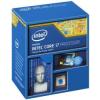 Intel Core i7-4770 3.4GHz LGA1150