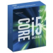 Intel Skylake Core i5-6400 2.7GHz LGA1151