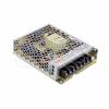 MeanWell MEANWELL 100W LRS-100-12 IP20 tápegység 12VDC