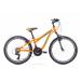 ROMET Rambler Fit 24 gyermek kerékpár