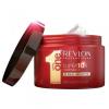 Revlon Professional Revlon Uniq One Superior hajpakolás, 300 ml