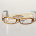 FOSSIL szemüvegkeret fekete Cherry OF2024200
