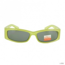 Napszemüveg s.oliver napszemüveg 4115 C3 világos zöld SO41153
