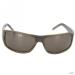 Napszemüveg s.oliver napszemüveg 4205 C2 oliva zöld