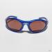 Briko Briko Sport szemüvegkeret 0S569453S.B8üveges Starter