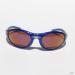 Briko Briko Sport szemüvegkeret 0S569453S.A9üveges Starter