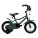 HAUSER Puma 12 gyermek kerékpár