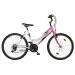 KOLIKEN Excellent női MTB kerékpár