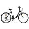 HAUSER Swan 28 6 seb városi kerékpár