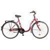 KOLIKEN U-Bike kontrás városi kerékpár