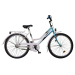 KOLIKEN Tourist 24 női gyerek kerékpár