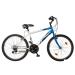 KOLIKEN Simple 24 férfi gyerek kerékpár