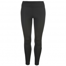 Adidas Leggings adidas Supernova Long Running női