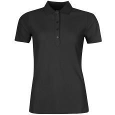 AUR Sportos pólóing AUR Pique Golf női