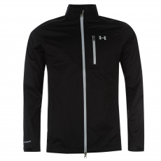 Under Armour Sportos kabát Under Armour Armour Armourstorm fér.