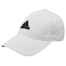 Adidas Sapka adidas Golf fér.
