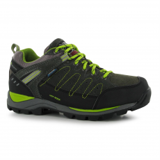 Karrimor Outdoor cipő Karrimor Hot Rock Unisex gye.