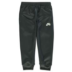 Nike Melegítő nadrág Nike Therma Fit gye.