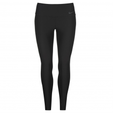 Nike Leggings Nike Poly női