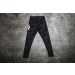 Reebok DC Fitness Leggings Black