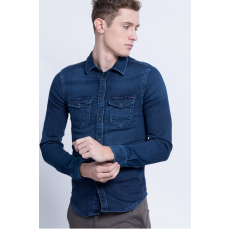 Pepe Jeans Ing Jepson