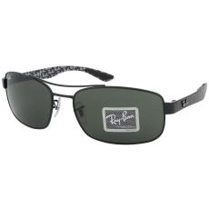 Ray-Ban napszemüveg RB8316 - 002