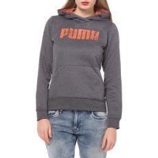Puma Elevated Melegítő felső