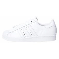 ADIDAS ORIGINALS Superstar 80's Sportcipő