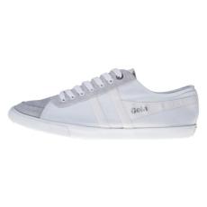 Gola Quata Sportcipő