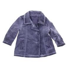 Diesel Gyerek kabát