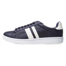 Gant Ace Sportcipő