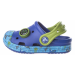 CROCS Bump It Sea Life Clog Gyerek Crocs