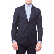 Hackett London Plain Zakó