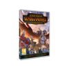Sega Total War: Warhammer - Old World Edition (PC)