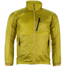 Karrimor Outdoor kabát Karrimor Active Insulated fér.