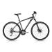 KELLYS Phanatic 50 crosstrekking kerékpár