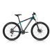 KELLYS Spider 90 kerékpár