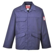 Portwest FR35 Bizflame Pro kabát ( Navy - 3XL )